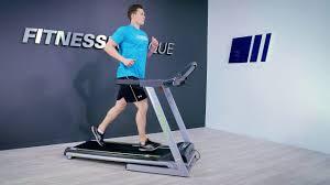 tapis de course fitnessdoctor phenix
