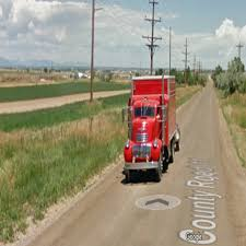 Google Maps For Trucks : Maps Direction 2014 Kia Sorento Gets Available Google Maps Photo Image Gallery Trucks Men And Beer Source Eye Story Ideas Pinterest How To Change Settings For On Iphone Ipad Imore Gets Ultracute Cars Instead Of Nav Arrow But Only Ios Im Immortalized In Street View Cdblog For Truck Within Visitors Flea Market 360 Vr Ptoshoot Biz360tours 19yearold Cyclist Dies After Collision With Truck Near Ucd This Driving Directions Google Maps Stack Overflow Tank Is Watching You Houston Generator Hire Outside Broadcast Powerline