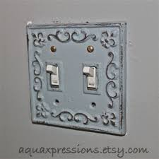 Tuscan Decorative Wall Plates by Outstanding Copper Wall Plates Decorative Diy Decorating Concept