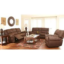 Walmart Leather Sectional Sofa by Walmart Reclining Sofas Nice Homestretch Sofa Snazzy Furniture