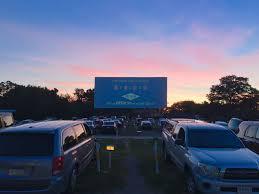 100 Truck Driving Movies Bengies DriveIn Theatre Outdoor Family Fun Date Night