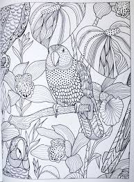 Stress Relief Calm Coloring Book Cartwell6