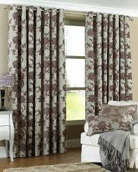 Blackout Curtain Liners Dunelm by Eyelet Curtain Linings Memsaheb Net