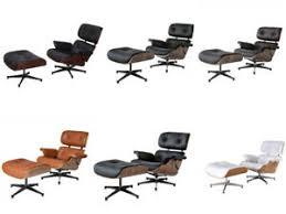 lounge sessel fürs schlafzimmer günstig kaufen ebay