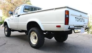 White 1982 Pickup - Paint Cross Reference Daily Turismo 1k Long Wheelbase 1982 Toyota Hilux Pickup Crew Cab The Street Peep Submission Corolla Sr5 Liftback Garage Queen Relic Start Cold Truck 22r Youtube W295 Indy 2012 For Sale Classiccarscom Cc688591 4x4 For New Arrivals At Jims Used Parts 1990 4runner Clean Truck Call Us Your Vingetoyota Sport 4wd Rn48 198283 Photos Ih8mud Forum Diesel 5 Speed Very 2 Litre 1l