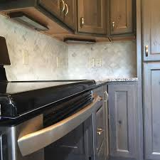luxurious and splendid kitchen backsplash tile houston 2 stylish