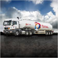 Total South Africa Comes On Board With Compass FM - Compass Fleet ... Sa Trucks Burnout King 2015 Youtube New Md Reveals Man Plans Transport World Africa Intertional Truck Photos Pilot Sales Renault Cporate Press Releases Customers Have Adopted Summer Madness Custom Show Photo Image Gallery Sa This Is How We Roll West End Trucking Home Facebook Dump Trucks For Sale 42015