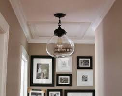 lighting amazing small traditional ceiling lights beloved small