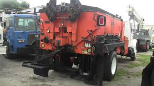 2002 INTERNATIONL ASPHALT PATCHER TRUCK, CENTRAL TRUCK SALES ... New And Used Commercial Truck Sales Parts Service Repair 1995 Intertional 4900 Dump Truck Brand New And System Straight Box Trucks For Sale Best Trucks Of Miami Inc Isuzu Van Box In Fl For Sale Med Heavy Premium Center Llc Freightliner Flatbed