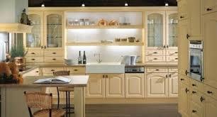 best 15 kitchen designers renovators in feldheim
