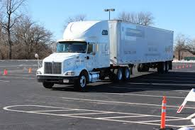 100 Truck Driving Schools In Memphis Template Gallery