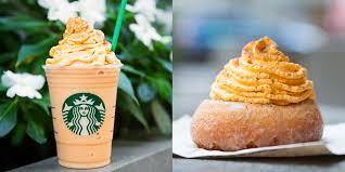 Starbuck Pumpkin Spice Latte Uk by Starbucks Psl Whipped Cream Drinks Starbucks Fall Drinks