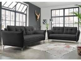 couchgarnitur sofagarnitur günstig kaufen