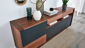 möbel böck interliving esszimmer serie 5602 sideboard