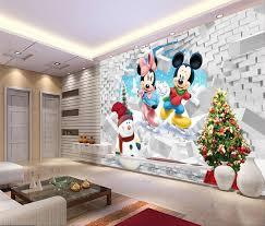 papier peint chambre bébé papier peint pour chambre bebe fille maison design bahbe com