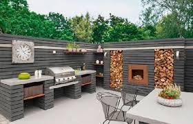 110 rooftop ideas backyard backyard landscaping outdoor