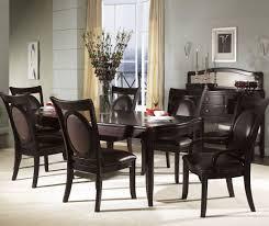 Bernhardt Hibriten China Cabinet bernhardt dining chairs ebay ebay formal dining ethan allen dining