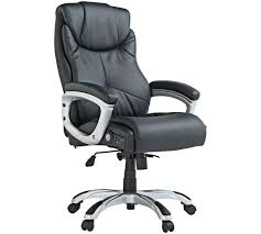 X Rocker Vibrating Gaming Chair by Gaming Chairs