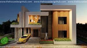 104 Contempory House Trendy Latest Contemporary Design The Design Hub