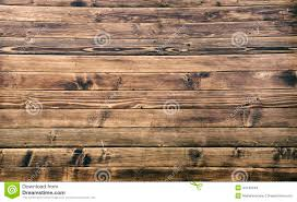 Old Barn Wood Background Texture Stock Photo - Image: 44183249 Barn Wood Paneling The Faux Board Best House Design Barnwood Siding Google Search Siding Pinterest Haviland Barnwood 636 Boss Flooring Contempo Tile Reclaimed Lumber Red Greyboard Barn Wood Bar Facing Shop Pergo Timbercraft Barnwood Planks Laminate Faded Turquoise Painted Stock Image 58074953 Old Background Texture Images 11078 Photos Floor Gallery Walla Wa Cost Less Carpet Antique Options Weathered Boards