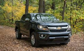 2016 Chevrolet Colorado Z71 4WD Diesel Test | Review | Car And Driver Review 2016 Chevy Silverado 2500 Duramax Diesel Bestride Trucks For Sale Smart Chevrolet Buyers Guide How To Pick The Best Gm Drivgline Colorado Z71 4wd Test Review Car And Driver Used Dually Carviewsandreleasedatecom Of 2014 Lifted Trendy Ls For In Ct Perfect Forestry Sel Truck Expensive Newman Freeway A Phoenix Dealer In Chandler Arizona Extraordinay 20 New