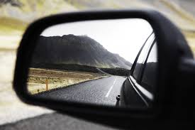 100 Side View Mirrors For Trucks Where Can I Get My Car Mirror Fixed