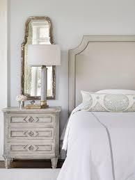 Headboard Lights South Africa by Love The Look Bedroom Pinterest Bedrooms Master Bedroom