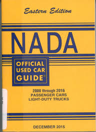 NADA Official Used Car Guide - Eastern Edition - 2008 Through 2015 ... Classic American Cars And Trucks Set Recor Hemmings Daily Used Cars Alburque Nm Trucks A Star Motors Llc 20 Oldschool Offroad Rigs For Backcountry Adventure Flipbook Nada Issues Highest Truck Suv Used Car Values Rnewscafe Commercial Truck Values 1920 New Car Update Find Vans Suvs At Go Auto Outlet In Edmton Weaker Class 8 Prices Ahead Fleet Owner Used Truck Values Place Intertional Its Uptime Mylovelycar How To Get The Most Money Lug Work News