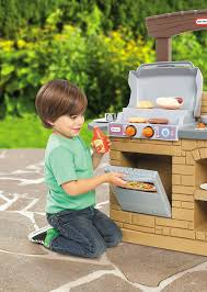 Amazon.com: Little Tikes Cook 'n Play Outdoor BBQ: Toys & Games Little Tikes Kitchen Sets Judul Blog Set Outstanding Targovcicom Backyard Barbeque Get Out N Grill Review And 2in1 Food Truck Pretend Play Kid Toddlers Outdoor Grillin Goodies Ebay Amazoncom N Toys Cape Cottage Red Games Cook Grow Bbq At Growtm Toysrus 25 Unique Tikes Pnic Table Ideas On Pinterest 100 Barbecue 39 Best For Kids