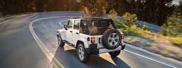 2018 Jeep Wrangler JK Sahara For Sale In San Antonio | New 2018 Jeep ... 2018 Nissan Titan Xd For Sale In San Antonio Enterprise Moving Truck Cargo Van And Pickup Rental Car Sales Used Cars Sale Dealer Boerne Mazda Cx5 Leasing Tx World North Maxima Jeeps In Mamotcarsorg Chuck Nash Marcos Your Austin Chevrolet Freightliner Cascadia 126 Sleeper Semi For Buick Gmc Near Gunn Tricked Out Trucks Get More Luxurious Technology Herald New Sv 370z Roadster