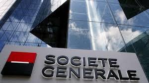 societe generale siege société générale envisage 550 nouvelles suppressions de postes en