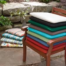 50 Outdoor Chair Pads, Set Of 4 Outdoor Memory Foam Chair ... Details About Rocking Chair Cushions Set Padded Jumbo Glider Rocker High Back Haulingbarj Greendale Home Fashions Wine Cherokee Cushion Gripper Polar Chenille Garnet Sets Outdoor For Nursery White Indoor And More Clearance Cheap Find Klear Vu Inoutdoor Pad Husk Birch Best 2018 Chairs Hyatt Fabric Denim Standard Pads And Seat Rockingchair