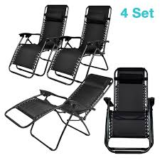 LoadStone: 4-Pack Black Infinity Zero Gravity Patio Outdoor Lounge ... The Design Of This Lounge Chair Was Inspired By The Symbol For Caravan Sports Infinity Zero Gravity Recling Lounge Chair 608340 Best Folding Patio Chairs Outdoor Sport Set 2 Ebay Chairs An Finity Pool Stock Photo 539105 Alamy Portrait Of Woman Relaxing On By Pool Finity Lounge Armchair Armchairs From Ethimo Architonic 6 Collezione Braid Chair_artiture Genuine Ultimate Portable Comfort Canopy Loadstone Studio Rocking