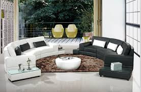 Modern corner sofas and leather corner sofas with l shape sofa set