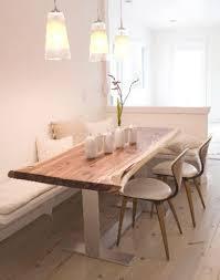 dining wohn esszimmer esszimmer dekor ideen haus küchen