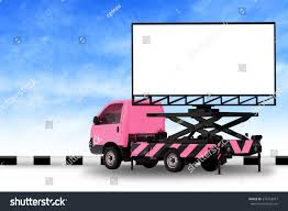 Billboard Blank On Car Pink Truck Stock Photo (Edit Now) 575453977 ... Pink Power Truck News Boalsburg Mans Pink Truck Pays Tribute To Breast Cancer Survivors Griffith Energy A Superior Plus Service Delivery Pour It The Caswell Concrete Cement Saultonlinecom Small Business Why This Fashion Owner Uses Brand Her Baydisposalpinktruckfrontview Bay Disposal Need2know Raises Funds Autoworks Relocates Pv Day Spa 562 Mercedes Actros Z449 2011 _ Big Co Flickr Abstract Hitech Background With Image Vector Turns Heads At North Queensland Stadium Site Watpac Limited Haul Hope Allisons Friends Of Flat Icon Illustration Royalty Free
