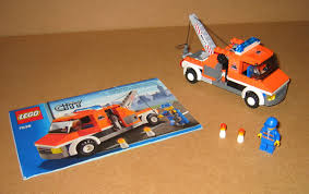 100 Toy Tow Trucks For Sale S LEGO On Twitter Need A Little Pickmeup LEGO