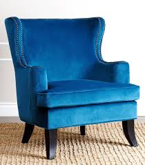 Chairs : Lauren Velvet Armchair, Blue Teal Blue Velvet Chair 1950s For Sale At Pamono The Is Done Dans Le Lakehouse Alpana House Living Room Pinterest Victorian Nursing In Turquoise Chairs Accent Armless Lounge Swivel With Arms Vintage Regency Sofa 2 Or 3 Seater Rose Grey For Living Room Simple Great Armchair 92 About Remodel Decor Inspiration 5170 Pimlico Button Back Green Home Sweet Home Armchair Peacock Blue Baudelaire Maisons Du Monde