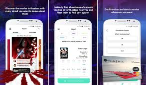 As MoviePass Collapses, Sinemia Expands $30 Unlimited Movie ... Gypsy Warrior Promo Code Ccs Discount Coupon Moviepass Alternatives Three Services To Try After You Exhale Fans Robbins Table Tennis Coupons Lyft New Orleans Ebay 5 2019 Paytm Movie Pass Couple Paytmcom Buy Marvel Moviepass And Watch Both The Marvel Movies At Costco Deal Offers Fandor For A Year Money Ceo Why We Bought Moviefone Railway Booking Myevent Tuchuzy Fuel System Service Peranis Gillette Fusion Here Printable