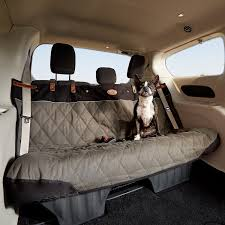 100 Pickup Truck Seat Covers Cars For Bench Autozone Dogs Gmc Rear Universal Ford