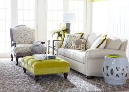 Ethan Allen Bennett Sofa 2 Cushion by Ethan Allen Whitney Sofa Leather Memsaheb Net