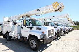 Used Altec AM Bucket Trucks | Used Bucket Trucks For Sale At Auction ... 2002 Gmc Topkick C7500 Cable Plac Bucket Boom Truck For Sale 11066 1999 Ford F350 Super Duty Bucket Truck Item K2024 Sold 2007 F550 Bucket Truck For Sale In Medford Oregon 97502 Central Used 2006 Ford In Az 2295 Sold Used National 1400h Boom Crane Houston Texas On Equipment For Sale Equipmenttradercom Altec Trucks Info Freightliner Fl80 Point Big Vacuum Cranes Sweepers 1998 Chevrolet 3500hd 1945 2013 Dodge 5500 4x4 Cummins 5899