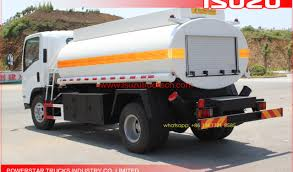 High Efficiency 5 Cubic Meter Fuel Tank Truck Isuzu,Oil Tank Truck ... Triaxle Fuel Tank Truck_ Starting A Tanker Transport Business In Zimbabwe And The Libya Truck 5cbm5m3 Capacity Oil Refueling 5000l China Foton 4x2 Tankeroil Truckfuel Photos Hot Selling 300l Alinum Fuel Tank Truck 3 Axles Heavy Duty Trailer 40 To 55cbm 1984 Polar 9200 X 5 Compartment Mc 306 Petroleum Tanker Gasoline Alinum Semi Commercial Isolated On Stock Photo Vector Tanker Stock Photo Image Of Shipping 5604352 Sinotruk 6x4 Diesel Engine Bowser With