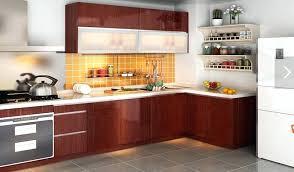 china kitchen orangeburg – gprobalkanub