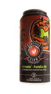 Ichabod Pumpkin Ale Calories by 15 Best Yummy Beers Images On Pinterest Beer Beer Brewing And
