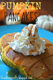 Easy Healthy Pumpkin Pancake Recipe the 25 best pumpkin pancakes ideas on pinterest gluten free