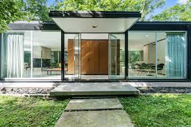 100 Contemporary Homes For Sale In Nj Midcentury Modern Curbed