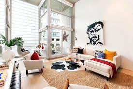 100 Loft Sf 855 Folsom Street 538 San Francisco CA Mike Schmidt Realtor