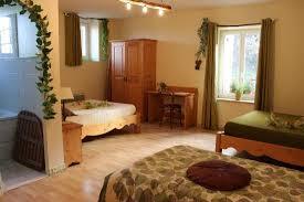 chambre foret chambre forêt photo de le moulin piongo ornacieux tripadvisor