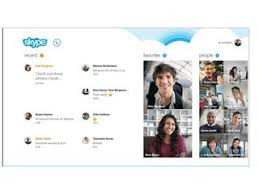 skype bureau windows 8 télécharger skype windows 8 8 19 0 1 gratuit pour windows